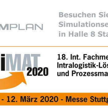 LogiMAT2020_SimPlan