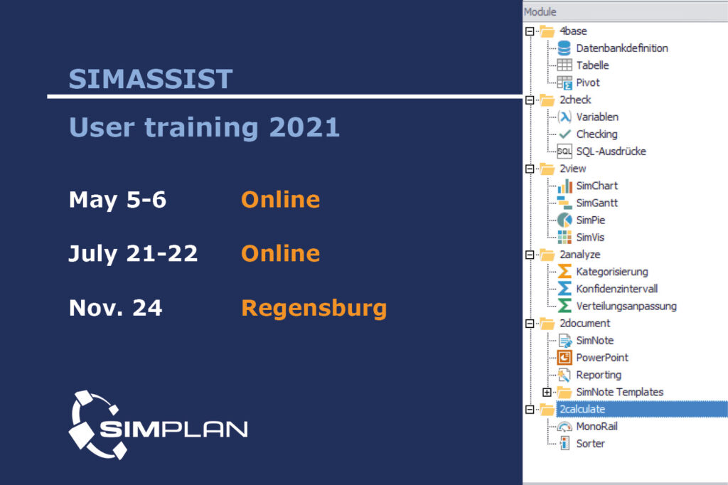 Training_dates_SimAssist_ENG