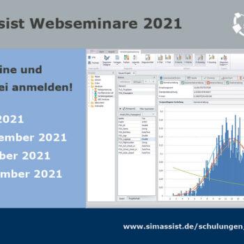 SimAssist_Webseminare_2021