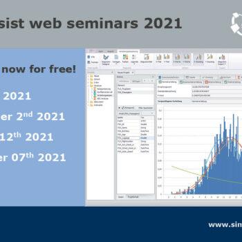 SimAssist_Webseminars_2021_ENG